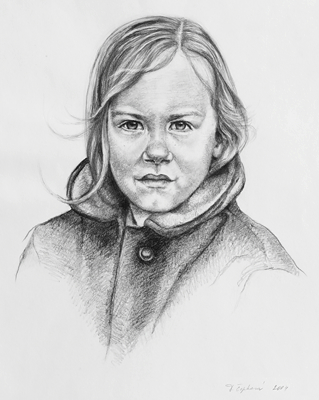 Dominika čapková - galéria